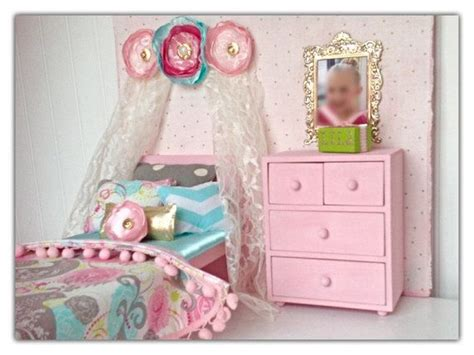 american girl bedroom set 25 best ideas about american girl bedrooms on pinterest american girl beds american doll