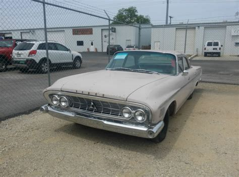 1962 dodge 880 4 dr classic dodge other 1962 for sale