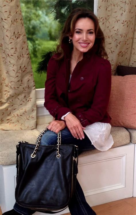 what is lisa robertson doing since qvc best 25 lisa robertson ideas on pinterest where is lisa