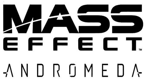 mass effect initiation mass effect andromeda books titan books announces new mass effect tie in novels