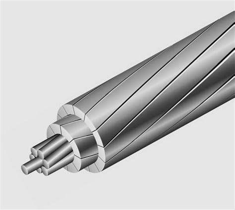 Harga Kabel Power Merk Supreme harga kabel na2xseby aerial cables overhead insulated