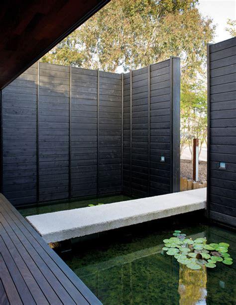 hidden home design  private pleasures