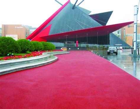 colored asphalt colored pavement materials products roadphalt