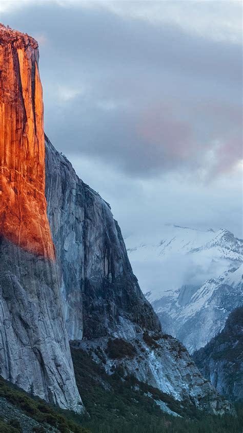 wallpaper iphone el capitan descarga los wallpapers de ios 9 y el capitan para iphone