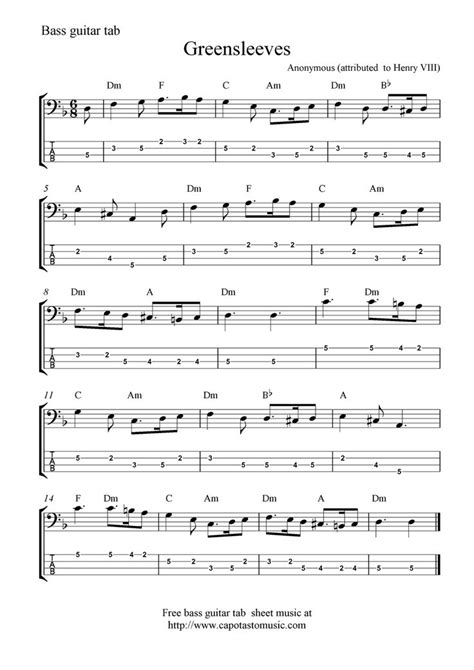 tutorial guitar free download 1000 ideas about cello sheet music on pinterest cellos