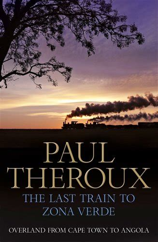 the last train to tom chesshyre 187 all aboard travel book reviews