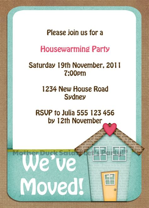 housewarming invites free template free printable housewarming invitations templates