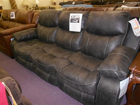 Grey Reclining Sectional Sofa Grey Reclining Sectionals Sofas Randy Gregory Design Decorating Ideas For Sectionals Sofas