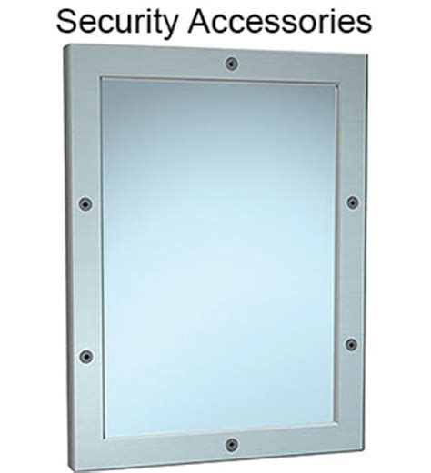Asi Washroom Accessories Enhance Restroom Quality Asi Bathroom Accessories