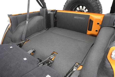 bed tred bedrug bedtred jeep liners get fast free shipping