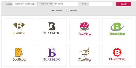 designmantic com 5 situs jasa pembuatan logo online secara gratis info