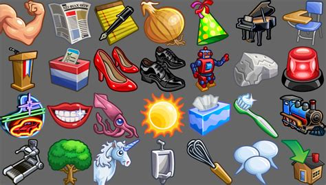 sims 4 icons download icons designed for the sims 2 for the console and sims 2