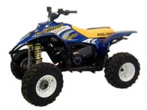 1999 polaris trailblazer 250 submited images
