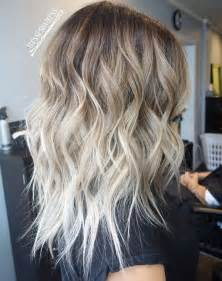 25 best ideas about ombre on