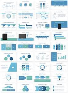 powerpoint templates for corporate presentations modern corporate powerpoint template presentationdeck