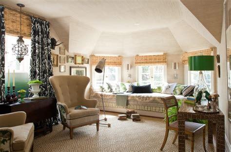 wohnzimmer jungle homeoffice dekoration dschungel wohnzimmer designs