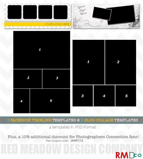 free storyboard templates for photoshop elements 35 best storyboards images on pinterest storyboard