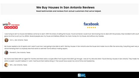 we buy any house reviews real estate investing marketing strategy for 2017