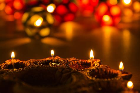 when is the festival of lights deepavali the festival of lights freshmag
