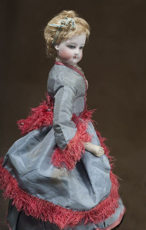 36 fashion doll 138 best fashion doll clothing accessories images