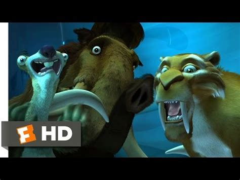 tara strong ice age ice age 4 5 movie clip ice slide 2002 hd full mobile