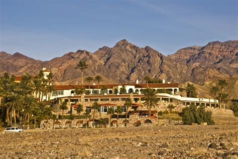 the inn at furnace creek frequently asked questions furnace creek resort