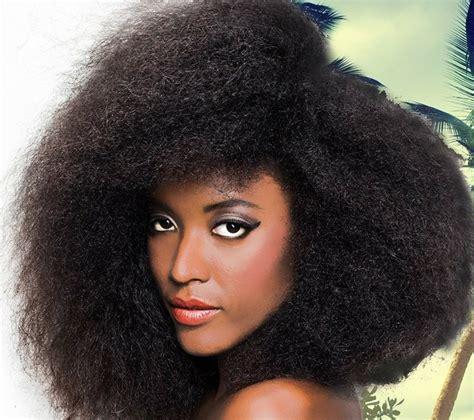 natural hair and tread beauty of natural hair thread fashion 50 nigeria