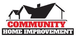 home improvement community home improvement