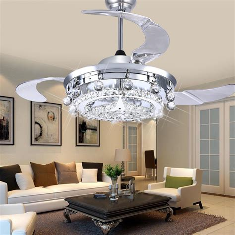 dining room fan light dining room ceiling fans with lights best home office