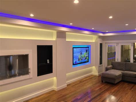 led lights for room led living room lighting