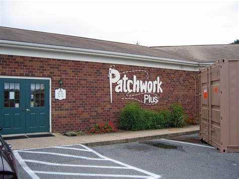 Patchwork Plus Dayton Va - patchwork plus dayton va 28 images patchwork plus