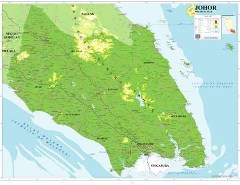 maps globe specialist distributor sdn bhd alibaba manufacturer directory suppliers manufacturers