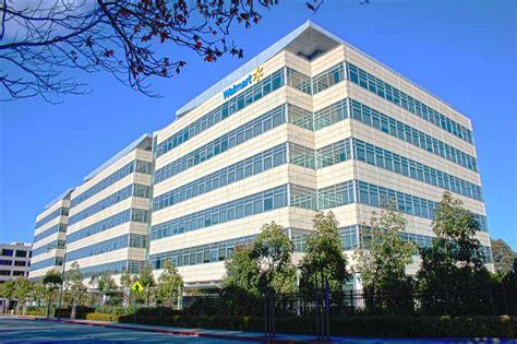 Walmart Corporate Office Address by San Bruno Cus Cherry Av Walmart Ecommerce