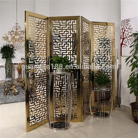 how high should a bedside table be compare prices on room divider folding screens room