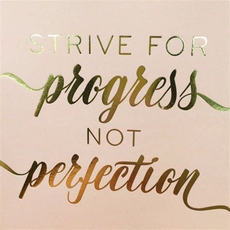 17 best images about lady boss life on pinterest inspirational quotes for lady bosses hustle