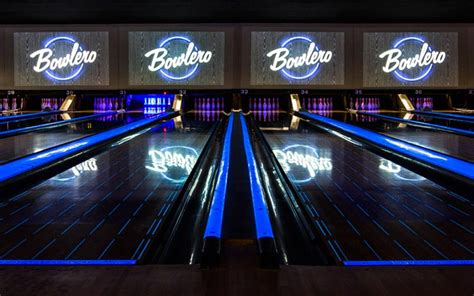 bowling hill play and bowl at the new bowlero in woodland