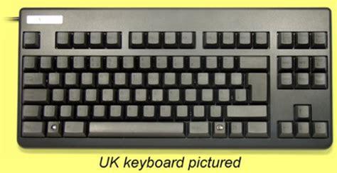 que es keyboard layout teclado sin numpad en pc hardware
