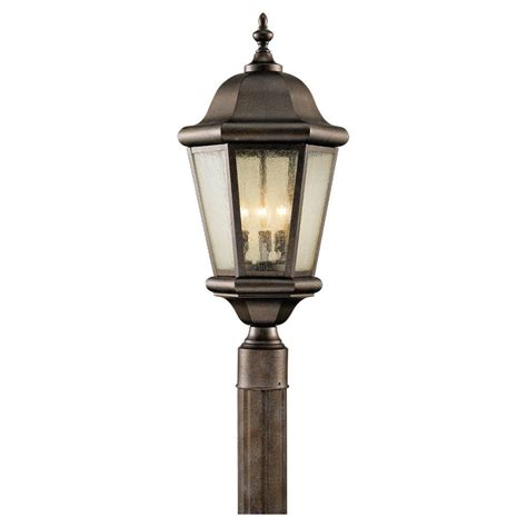 murray feiss outdoor lighting murray feiss ol5907cb martinsville transitional outdoor