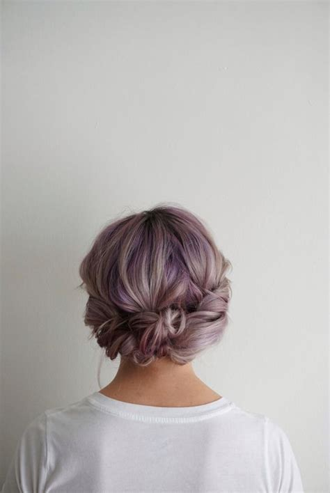 hoco hairstyles updo short hair undo hoco pinterest updo style and