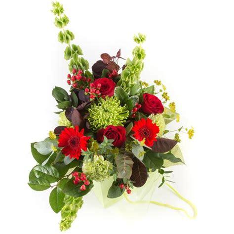 Gift Letter Ellie Mae Lime Gift Bag Ellie Mae Florists Benfleet