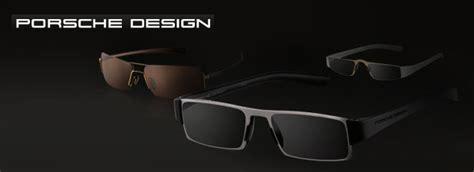 porsche design spectacle frames character eyez naples sunglasses naples optical naples
