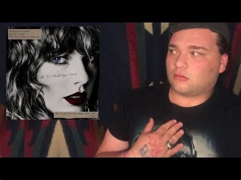 taylor swift call it what you want audio taylor swift call it what you want reaction doovi