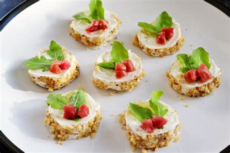 canape history canapes history pictures to pin on pinsdaddy