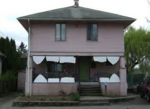 funniest home 24 and houses pleated