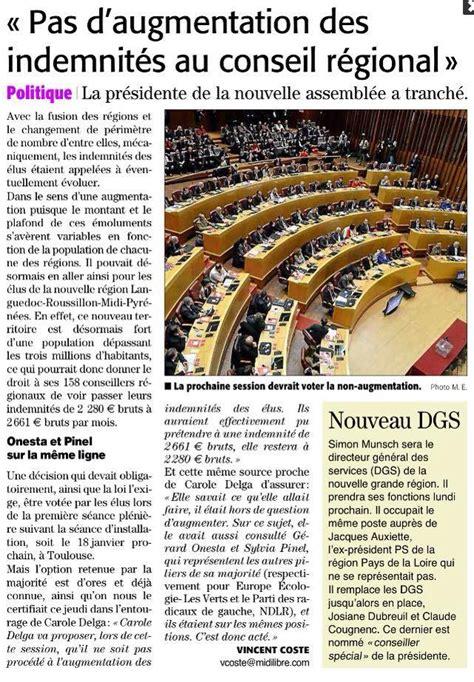 Cabinet D Avocat Propriété Intellectuelle by Nouveau Monde Gard Accueil