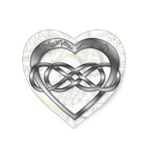 double heart tattoo designs 9 best infinity designs images on