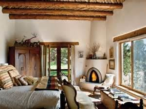 new mexico home decor santa fe new mexico home decor pinterest