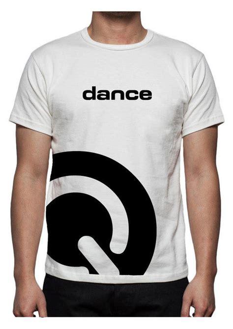 t shirt design dance q dance t shirt design unique design from