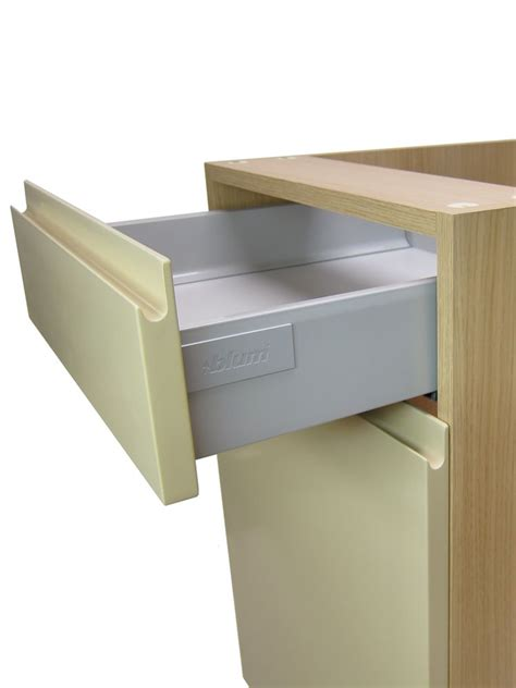 box kitchen cabinets kitchen cabinets