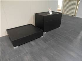 outlet cucine liguria outlet cucine outlet arredamento lombardia outlet mobili